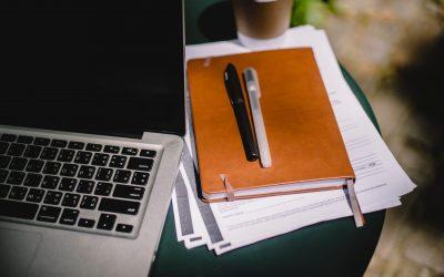 Pillar II: Paper or Digital Systems?